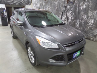 2013 Ford Escape in , ND