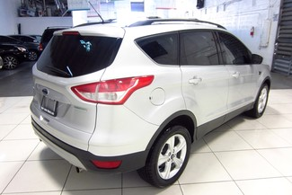 2013 Ford Escape SE Doral (Miami Area), Florida 6