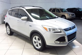 2013 Ford Escape SE Doral (Miami Area), Florida 3
