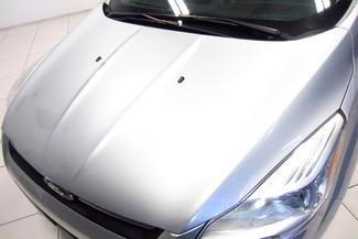 2013 Ford Escape SE Doral (Miami Area), Florida 10