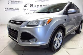 2013 Ford Escape SE Doral (Miami Area), Florida 8