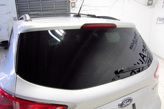 2013 Ford Escape SE Doral (Miami Area), Florida 37