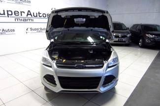 2013 Ford Escape SE Doral (Miami Area), Florida 34