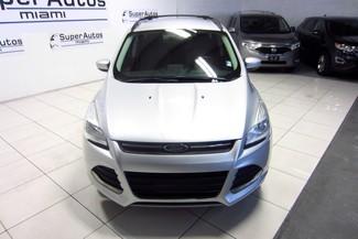 2013 Ford Escape SE Doral (Miami Area), Florida 33