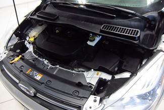 2013 Ford Escape SE Doral (Miami Area), Florida 11