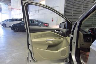 2013 Ford Escape SE Doral (Miami Area), Florida 42