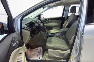 2013 Ford Escape SE Doral (Miami Area), Florida 43