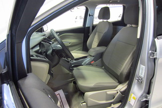 2013 Ford Escape SE Doral (Miami Area), Florida 15