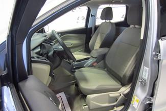 2013 Ford Escape SE Doral (Miami Area), Florida 15