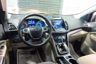 2013 Ford Escape SE Doral (Miami Area), Florida 13