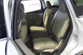 2013 Ford Escape SE Doral (Miami Area), Florida 16