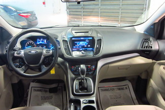 2013 Ford Escape SE Doral (Miami Area), Florida 14
