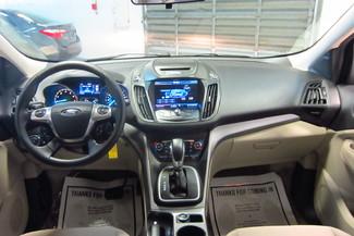 2013 Ford Escape SE Doral (Miami Area), Florida 14