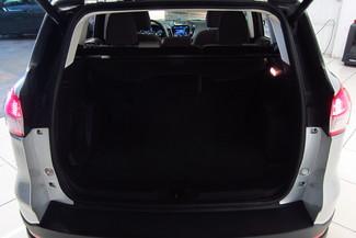 2013 Ford Escape SE Doral (Miami Area), Florida 40