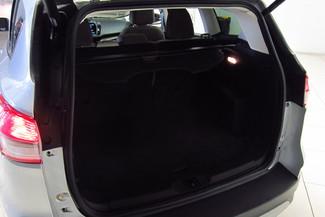 2013 Ford Escape SE Doral (Miami Area), Florida 17