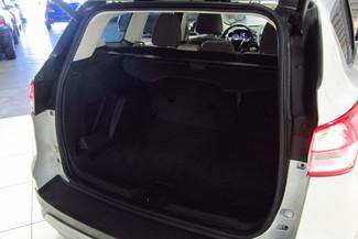 2013 Ford Escape SE Doral (Miami Area), Florida 41