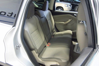 2013 Ford Escape SE Doral (Miami Area), Florida 18