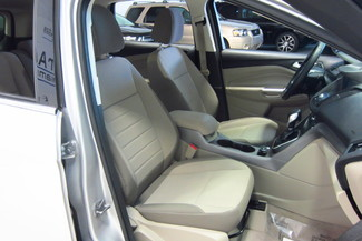 2013 Ford Escape SE Doral (Miami Area), Florida 19