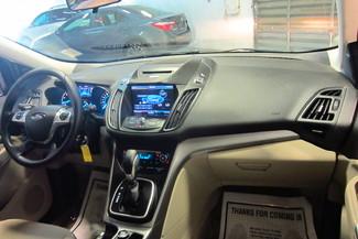 2013 Ford Escape SE Doral (Miami Area), Florida 20