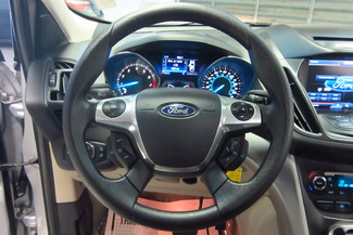 2013 Ford Escape SE Doral (Miami Area), Florida 21