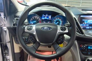 2013 Ford Escape SE Doral (Miami Area), Florida 21