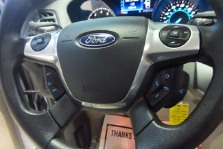 2013 Ford Escape SE Doral (Miami Area), Florida 44