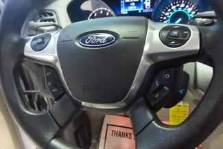 2013 Ford Escape SE Doral (Miami Area), Florida 44