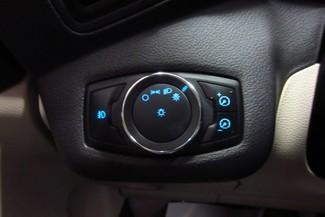 2013 Ford Escape SE Doral (Miami Area), Florida 49