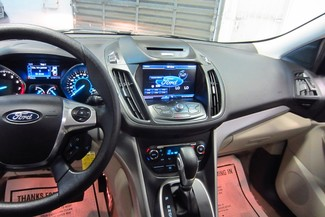 2013 Ford Escape SE Doral (Miami Area), Florida 23