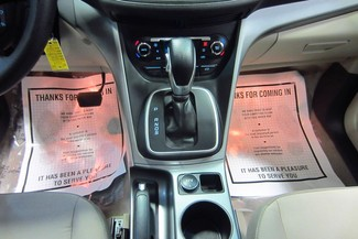 2013 Ford Escape SE Doral (Miami Area), Florida 24