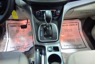 2013 Ford Escape SE Doral (Miami Area), Florida 24