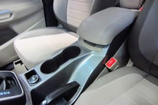 2013 Ford Escape SE Doral (Miami Area), Florida 26