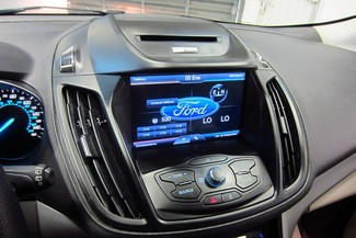 2013 Ford Escape SE Doral (Miami Area), Florida 27