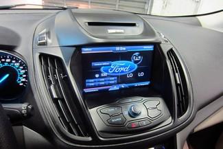 2013 Ford Escape SE Doral (Miami Area), Florida 27