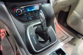 2013 Ford Escape SE Doral (Miami Area), Florida 25