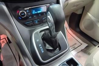 2013 Ford Escape SE Doral (Miami Area), Florida 25