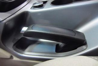 2013 Ford Escape SE Doral (Miami Area), Florida 50