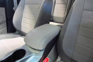 2013 Ford Escape SE Doral (Miami Area), Florida 52