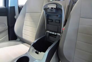 2013 Ford Escape SE Doral (Miami Area), Florida 53