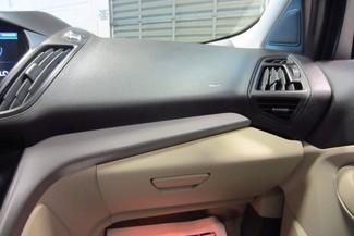 2013 Ford Escape SE Doral (Miami Area), Florida 29