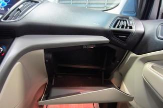 2013 Ford Escape SE Doral (Miami Area), Florida 54
