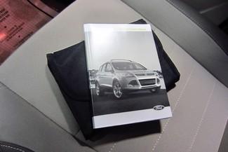 2013 Ford Escape SE Doral (Miami Area), Florida 30