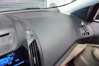 2013 Ford Escape SE Doral (Miami Area), Florida 56