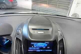 2013 Ford Escape SE Doral (Miami Area), Florida 57