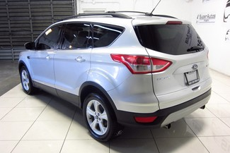2013 Ford Escape SE Doral (Miami Area), Florida 4