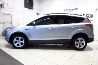 2013 Ford Escape SE Doral (Miami Area), Florida 7