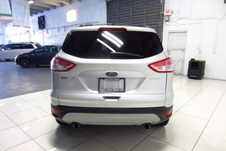2013 Ford Escape SE Doral (Miami Area), Florida 38