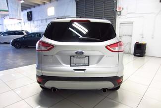 2013 Ford Escape SE Doral (Miami Area), Florida 38
