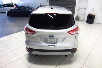 2013 Ford Escape SE Doral (Miami Area), Florida 5