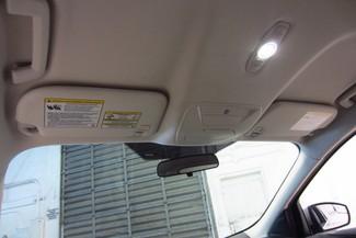 2013 Ford Escape SE Doral (Miami Area), Florida 59